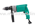 13mm Impact Drill Electric Impact Drill DCA