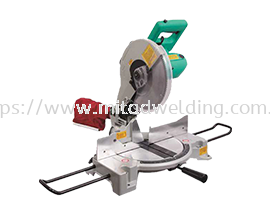 10�� Electric Mitre Saw