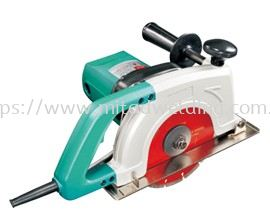 7�� Marble Cutter 1520W