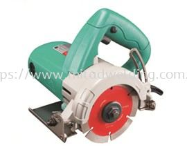 4�� Marble Cutter 1600W