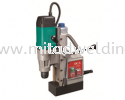 Magnetic Drill Magnetic Drill DCA