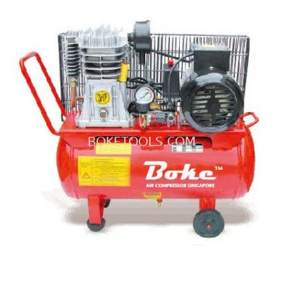 BOKE AIR COMPRESSOR HD0209