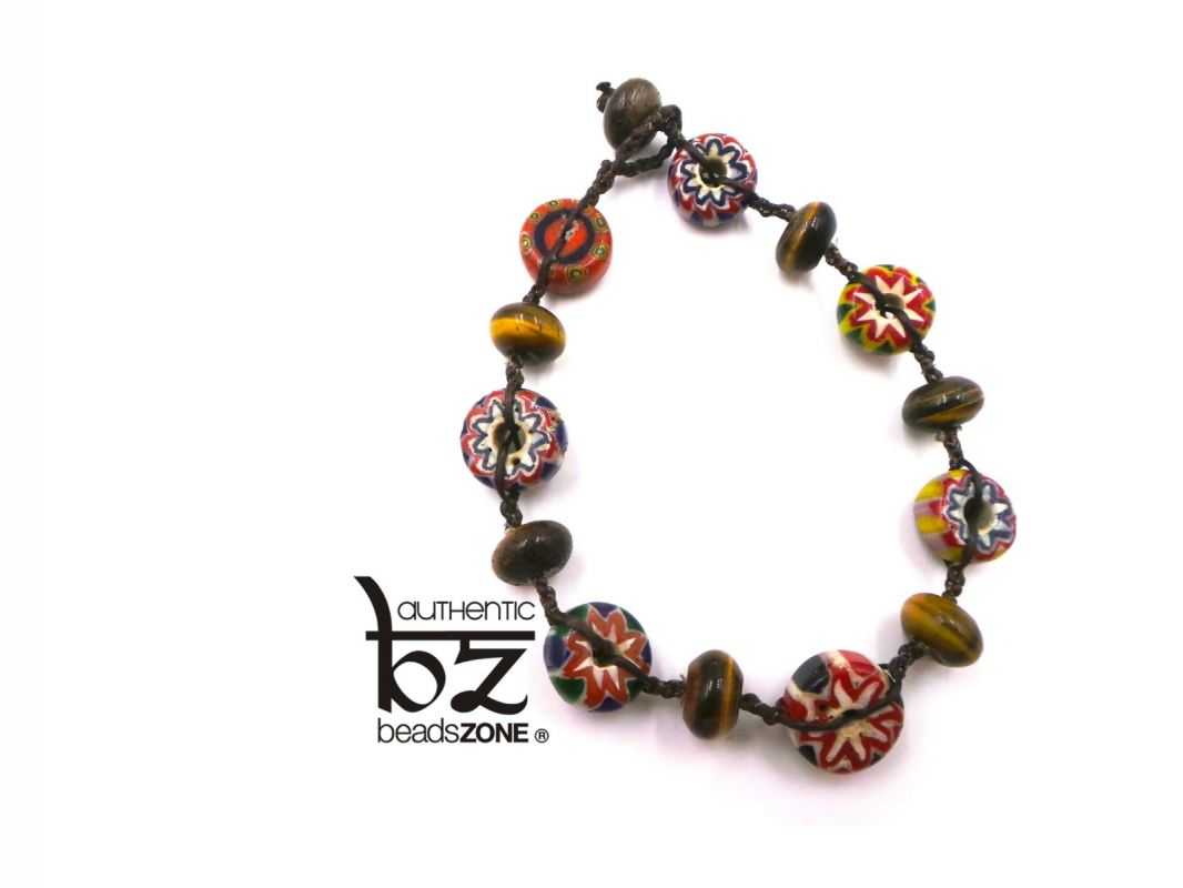 B299-1756 Bracelet Manufacturer, Supplier, Supply, Supplies  ~ Guo Qiang Sdn Bhd (beadsZONE)