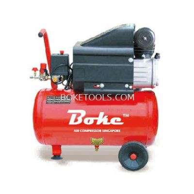 AIR COMPRESSOR HD47L-1