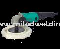 7″ Sander Polisher 750W Sander Polisher DCA