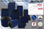 Performance Air Filter Works Engineering Air Filter