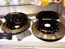 Disc Breaks Breaks