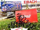 Suspensions Eibach Suspensions