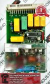 SPTU 240 43 RS 941 022-AA ABB PSU & OUTPUT RELAY PCB REPAIR SERVICE IN MALAYSIA 12 MONTHS WARRANTY ABB REPAIR