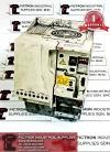 ACS355-03E-23A1-4 ACS35503E23A14 ABB INVERTER DRIVE REPAIR SERVICE IN MALAYSIA 12 MONTHS WARRANTY ABB REPAIR