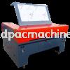 CO2 Laser Engraving Cutting Machine - AS1310 Laser Engraving Cutting Machine Laser Cutting Machine Machines