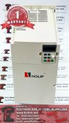 HLPNV002243B HOLIP INVERTER REPAIR SERVICE IN MALAYSIA 12 MONTHS WARRANTY HOLIP REPAIR