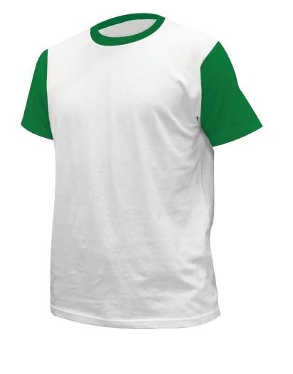 Jolly Green Tee Shirt