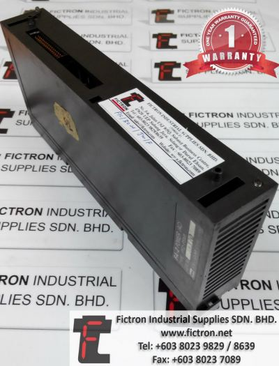PF2-PSM1 PF2PSM1 IDEC FA-2 POWER SUPPLY UNIT REPAIR SERVICE IN MALAYSIA 12 MONTHS WARRANTY