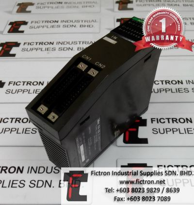 PF3S-N32B PF3SN32B IDEC FA-3S DC INPUT SOURCE LINK REPAIR SERVICE IN MALAYSIA 12 MONTHS WARRANTY