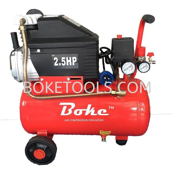 AIR COMPRESSOR ZFL25-A BOKE AIR COMPRESSOR AIR COMPRESSOR