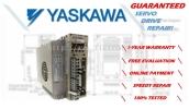 FICTRON YASKAWA SERVOPACK SERVO DRIVE REPAIR SERVICES IN-HOUSE & ON-SITE REPAIRS