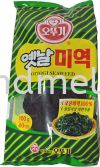 OTTOGI DRIED SEAWEED SEAWEED ITEM