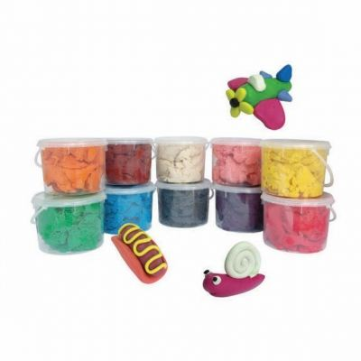 LMH001 1.5kg Playdough
