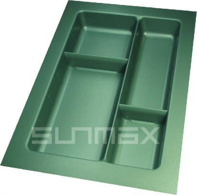 Cutlery Tray CT96040