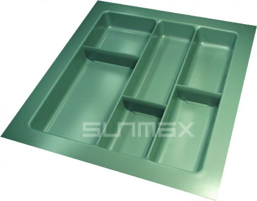 Cutlery Tray CT96050