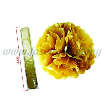 PAPER FLOWER (PD-PF19G)