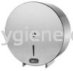 IMEC JR600 Tissue , Dispenser Washroom Hygiene