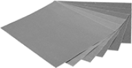Sanding Sheet Assortments Abrading & Polishing McMaster-Carr