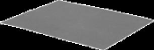 Crocus Sanding Sheets Abrading & Polishing McMaster-Carr