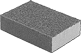 Sanding Sponges Abrading & Polishing McMaster-Carr