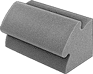Sanding Sponges for Corners Abrading & Polishing McMaster-Carr