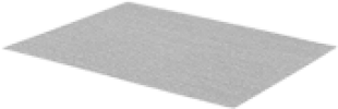 Water-Resistant Sanding Sheets for Aluminum, Soft Metals, and Nonmetals Abrading & Polishing McMaster-Carr