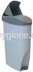 IMEC S1800 - Sanitary Bin