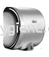 IMEC IE 300S �C Auto Hand Dryer (Ultra) Hand Dryer Washroom Hygiene