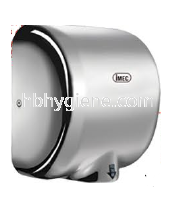 IMEC IE 300S �C Auto Hand Dryer (Ultra)