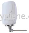 IMEC DC 620D - Urinal Sanitizer Others Washroom Hygiene