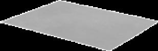 Adhesive-Back Sanding Sheets for Masonry, Ceramics, and Composites Abrading & Polishing McMaster-Carr