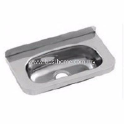 TORA CLASSICAL & STANDARD SERIES KITCHEN SINK SB1014-P / TR-KS-SB-00132-PL