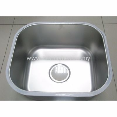 FAUREX ECONOMIC SERIES KITCHEN SINK FR-SB04035-P / FR-KS-SB-07036-PL