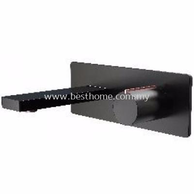 BLACK GOLD SERIES TR-TP-BTM- 10490-BG