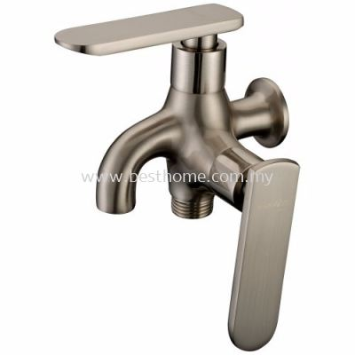 TORA EASY-HAND SERIES TWO WAY TAP TW409-P95-S / TR-TP-TW-00271-ST
