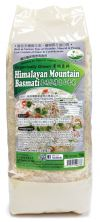 GB-HIMALAYA MOUNTAIN BASMATI RICE-1KG GBT TRADING*MY RICE