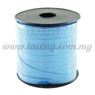 Ribbon Blue (RB-B)