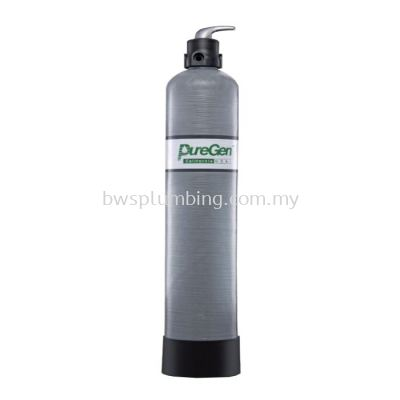 PUREGEN Sand Water Filter PGM1044