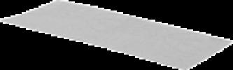 Multipurpose Sanding Sheets―Use with Pole Sanders Abrading & Polishing McMaster-Carr