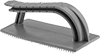 Hand Sanding Blocks for Nylon Mesh Pads Abrading & Polishing McMaster-Carr