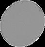 Adhesive-Back Sanding Discs