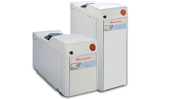 iGX600M Dry pump 200-230V 50/60 Hz A54632958