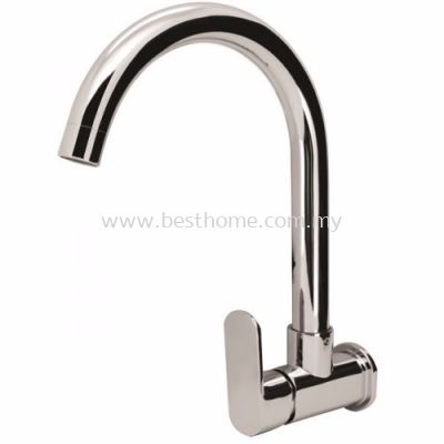 WALL SINK COLD TAP FR-TP-WS-06489-CH