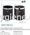 IMEC RB 911  Room Bin Waste Bins